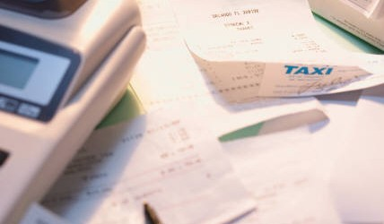 SEVEN MISTAKES TO AVOID WHEN FILING YOUR TAX RETURN