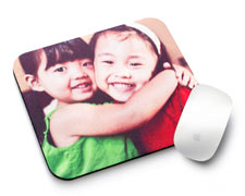 SHUTTERFLY DEAL OF THE DAY – FREE PHOTO MOUSEPAD 2-22-2013 ONLY!