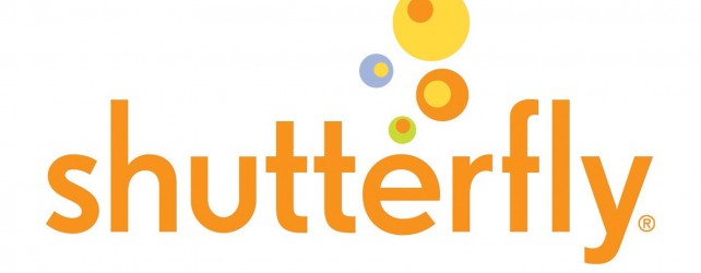 Shutterfly: $15 off $15 for New Customers Only thru 10-16-2013 !