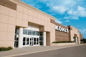 Super Discounts and Coupons from Kohls (and More)