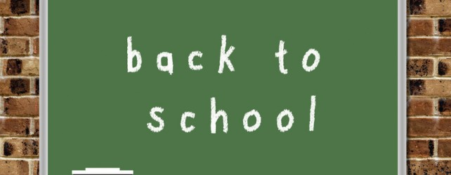 Stock Up on School Supplies with Back to School Coupons 2015