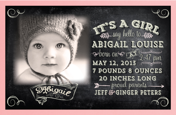 pink_girl_birth_announcement