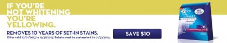 Online_coupon_Jan_2014