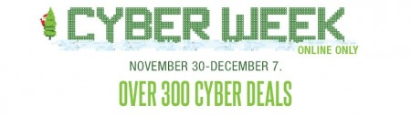 SPP-20131205-Cyber