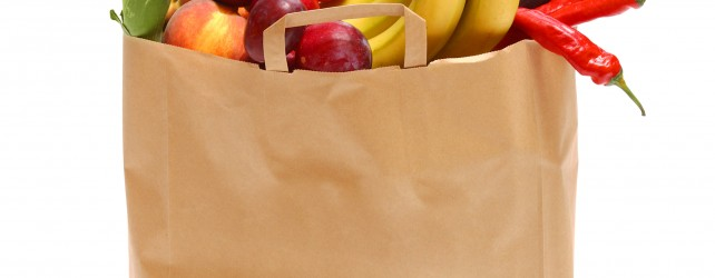 Use our Frugal Grocery List to Save Money Without Grocery Coupons