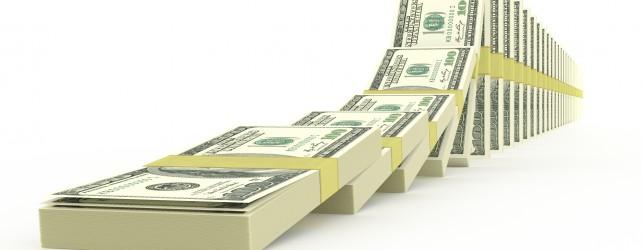 Financial Freebies