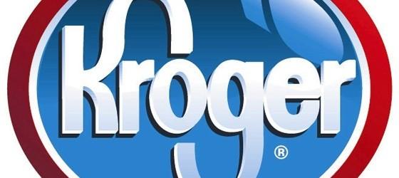 Kroger, Winn-Dixie Grocery Reward Programs