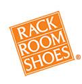 Rack Room Shoes BOGO (everyday)