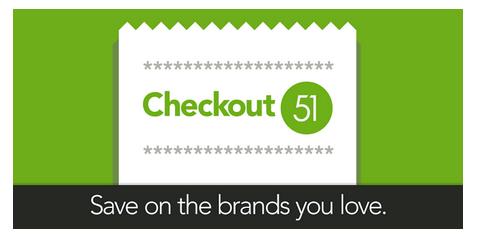 New app designed for the frugal couponer