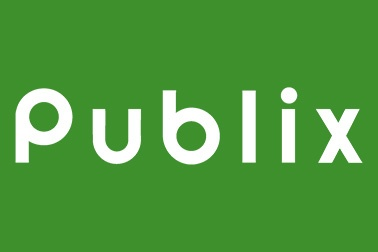 Updated Publix Coupon Policy