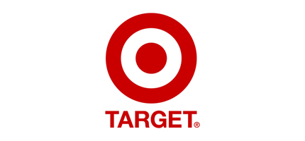Save Money Using Target Printable Coupons