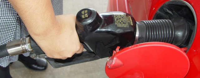 Save Money on Gas This Summer