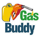 Save Money on Rising Gas Prices