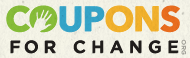 CouponsForChange.com Helps Fight Childhood Hunger in America