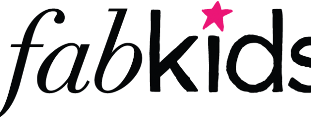 Get 50% Off your First FabKids Outfit