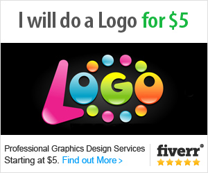 FIVERR, THE AFFORDABLE ONLINE SERVICE MARKETPLACE
