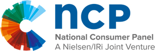 Join the Nielsen Homescan Consumer Panel and Get Freebies
