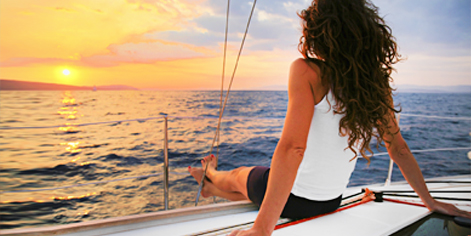 NATIONWIDE TRAVEL DEALS ON TRAVELZOO