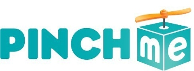 Try Pinchme Free Samples