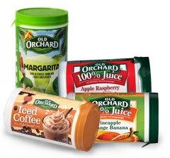 PICK UP THESE GREAT FREEBIES AND COUPONS TODAY