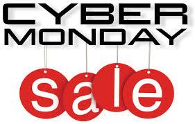 Cyber Monday 2014 Deals