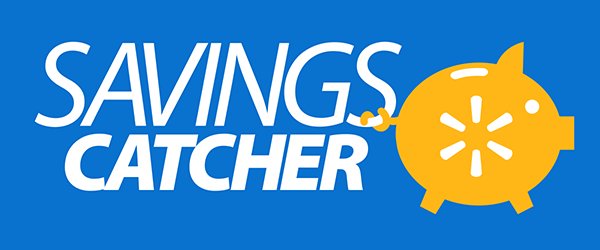 Use Walmart Savings Catcher for a Free Walmart Giftcard