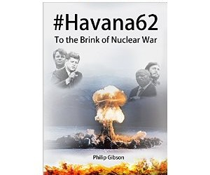 Frugal Fabulous Free Amazon eBook Review: Havana62