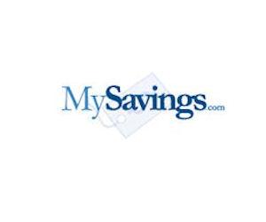 MySavings Review