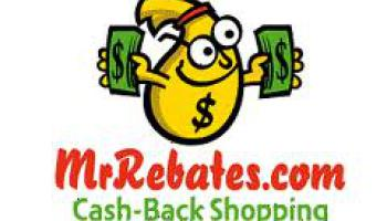 Staples Rebates at Mr Rebates!