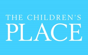 Get Clothing for your Kids with The Childrens Place Coupons