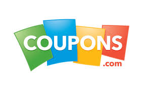 Super Discounts and Coupons for Labor Day