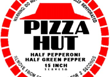 Check out Money Saving Pizza Hut Coupons for Pizza Night