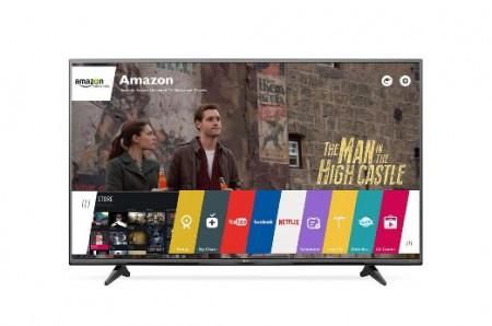Cyber Monday Amazon Deals