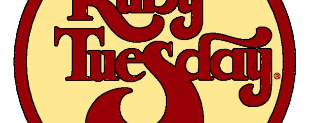 Ruby Tuesday Coupons, Discounts, Deals and So Much More!