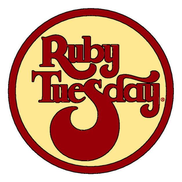 photo about Ruby Tuesdays Coupons Printable called Ruby Tuesday Discount codes, Financial savings, Promotions and Therefore Significantly Extra!