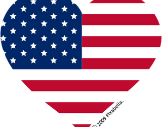 Veterans Day Freebies 2015: Veterans Day Travel Deals