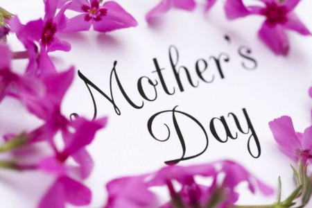 Mothers Day Deals