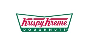 Special BOGO Deal Today At Krispy Kreme!