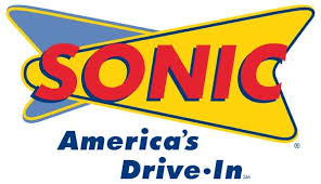 Take Advantage of These Sonic Drive In Freebies, Deals, And More!