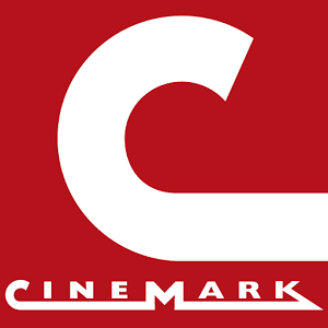cinemark tickets