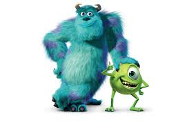 A Simple Way To Watch FREE Disney Movies Anywhere Like Monsters Inc That Works Perfect For Movie Lovers!