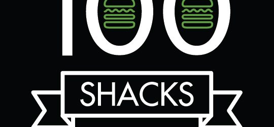Get a FREE Shake Shack Burger Without Spending A Single Cent!