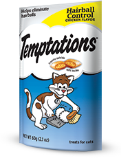 Where Free Cat Treats Are And How To Get Them!