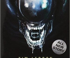 Amazing Offer For A FREE Audiobook Download Of Alien Out Of The Shadows!