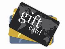 How To Get Free Gift Cards On Many Big Product Brands?