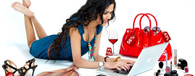 15 Giant Sites Where You Can Find The Best Deals Online