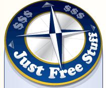 Just Free Stuff
