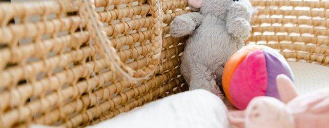 Baby Freebies – How to Get Free Things for Your Baby