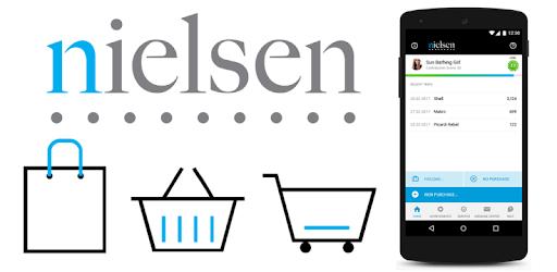 Nielsen Consumer Panel