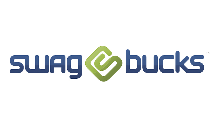 The Swagbucks